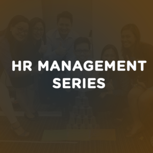 HR Management Series