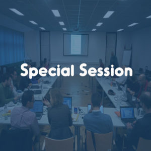 Special Session